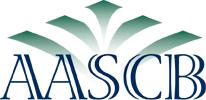 logo_aascb